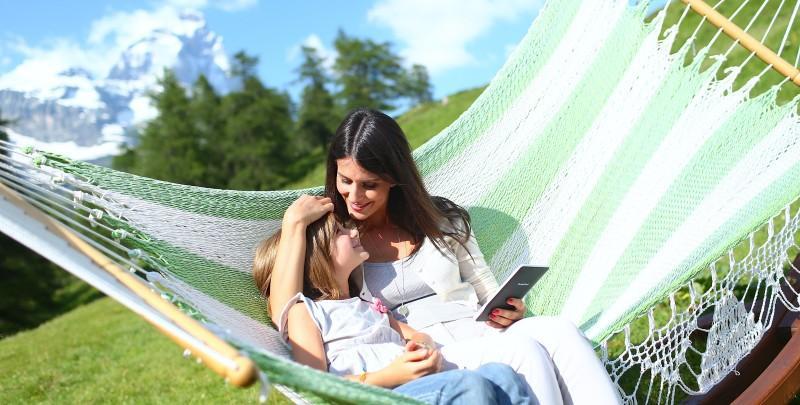 PocketBook_Lifestyle