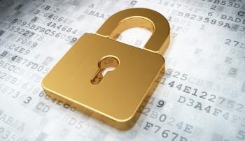 Az amerikaiak csaknem kétharmadának személyes adatai szivárogtak ki az interneten
