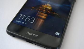 A Huawei az Apple elé kerülhet a harmadik negyedévben
