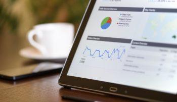 Invitel: nyitottak az internetes marketingalkalmazásokra a kkv-k