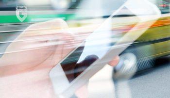 Átirányíthatók a banki azonosítókat tartalmazó SMS-ek