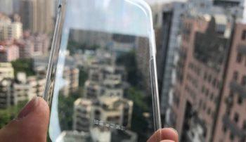 iPhone 8 legnagyobb újítása