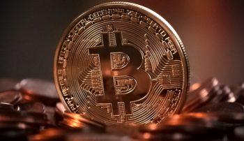 A nagy BitCoin művelet – 1. rész