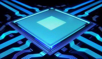 A mesterséges intelligenciák piacán terjeszkedik egy magyar alapítású nemzetközi cég