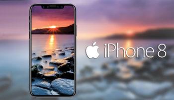 Az új iPhone tulajdonságai