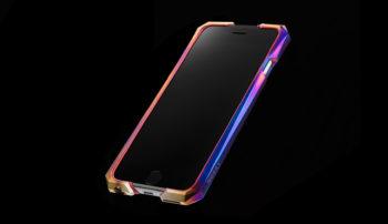 Egy iPhone X tok, ami elérhetetlenül drága