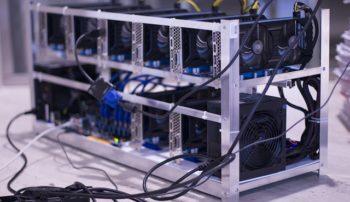 A nagy BitCoin művelet – 2. rész