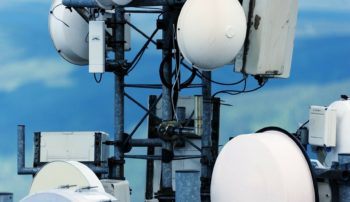 Telenor eladja közép-kelet-európai érdekeltségeit