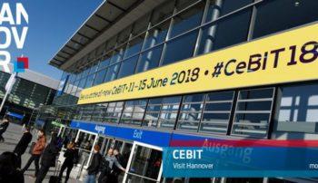 Magyarország részvétele stratégiai cél a CeBIT digitális szakkiállításon