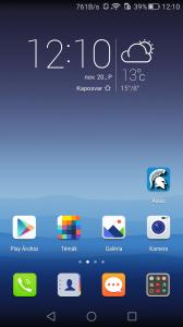 Screenshot_2015-11-20-12-10-54