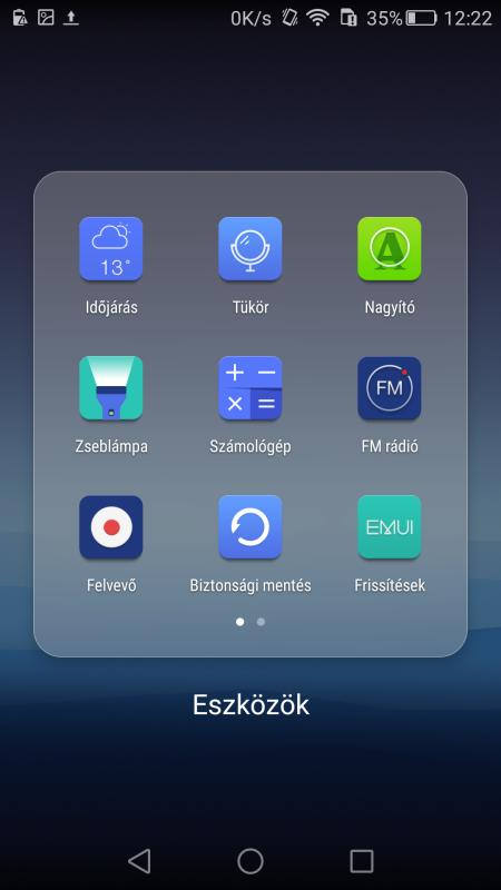 Screenshot_2015-11-20-12-22-10