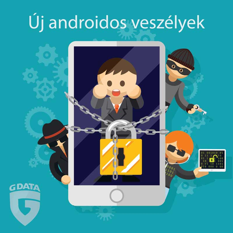 android-illusztracio3