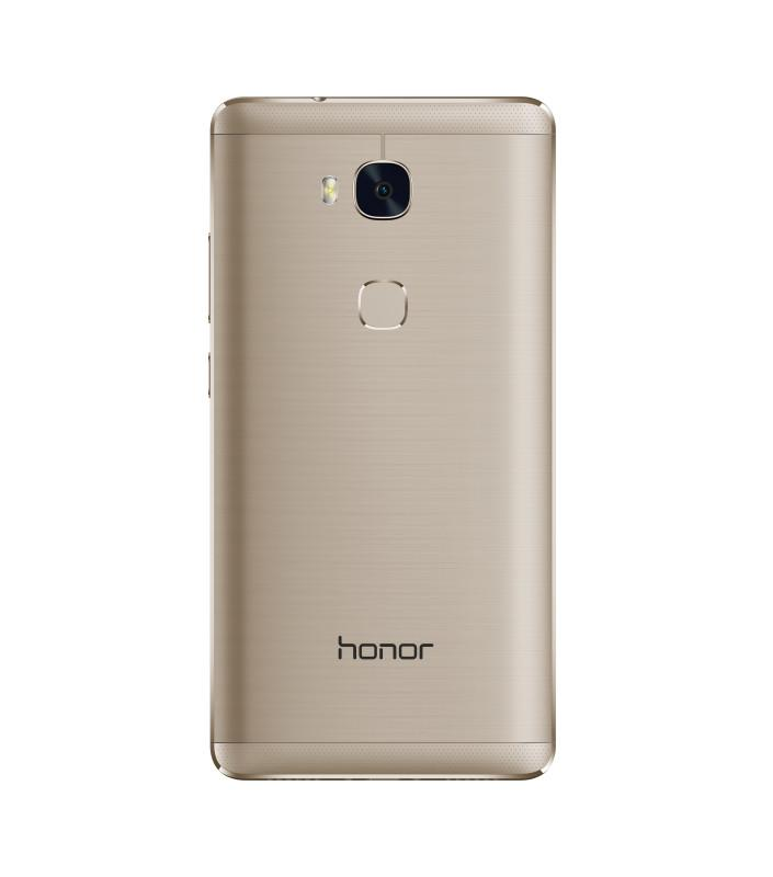 Honor_5X_gold_ (5)