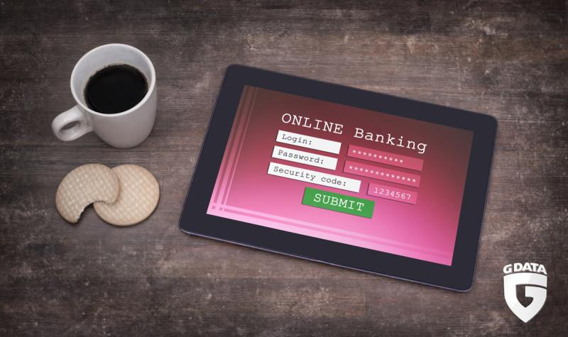 gdata-online-banking1-web