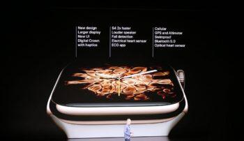 Összefoglaló az Apple 2018-as Keynote rendezvényéről