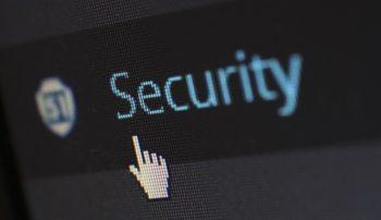 Kaspersky: stratégiai döntési szintre kell emelni a vállalatoknál a kiberbiztonságot