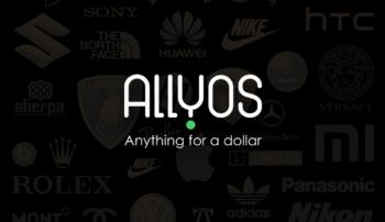 Magyarok újítanák meg az online vásárlást