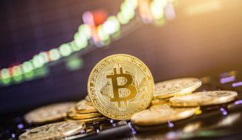 Törvényes is lehetne a webes kriptobányászat