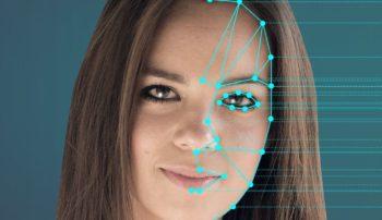 Biometrikus azonosítást mindenhová