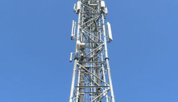 A távközlési szolgáltatások további fejlesztését ígéri a Magyar Telekom
