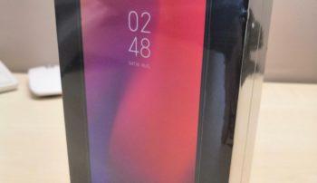 Xiaomi Mi 9T Pro – minden, ami kell