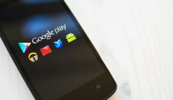 Rekordszámú androidos kártevő