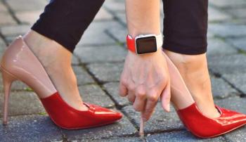 Tedd egyedivé az Apple Watch okosórád!
