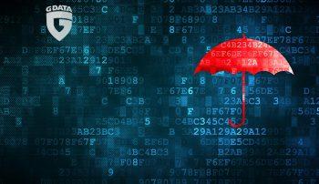 Újratervezte vállalati védelmét a G DATA
