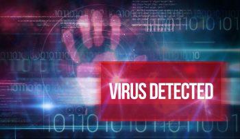 Jövőre agresszívabb és okosabb kibertámadások várnak ránk