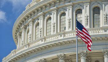Át kell vizsgálni az amerikai kongresszus számítógépes hálózatát