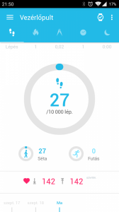 Screenshot_2015-09-19-21-50-40